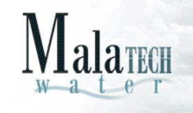 Malatech Water