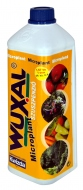 Wuxal® Microplant 1 liter