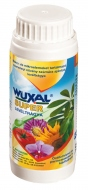 Wuxal® Super 2 dl